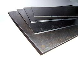 Jindal Stainless Steel 347 Plate