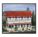 Siddhivinayak Estate Services