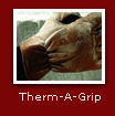 Gloves (Thermo Grip)