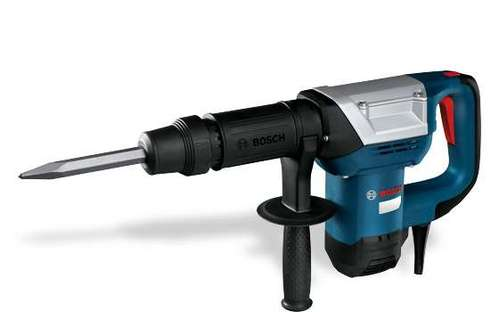 Bosch Power Tools - Rotary Hammer GBH 2-22 RE Manufacturer from