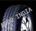 Size : 185/70r14 Tyres