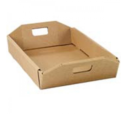 Cardboard Trays Corrugated Trays Manufacturer From Pune