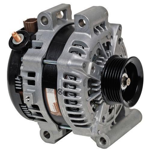 Alternator - Electric Alternator Latest Price, Manufacturers
