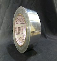 HVAC Sealing Tapes