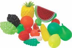 Fruit Toys Set