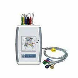 ECG Holter Monitor