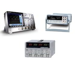 Electronic Lab Equipment Repairing Services