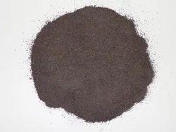 Ferro Chrome Powder