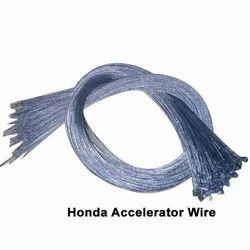 Accelerator Wire For Honda