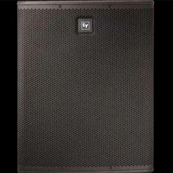 ELX 118P Electro  Speakers