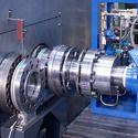 Machines & Equipments