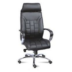 Spyder Executive Office Chair