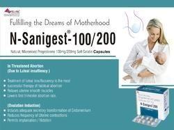 Pharma Franchise in Jashpur