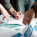 Tax Compliance Service