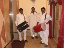 Tutari Band Service