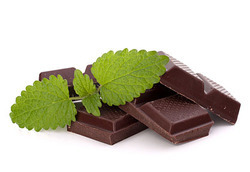 Chocolate Mint Fragrance Oil