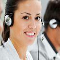 Telemarketing Consultancy
