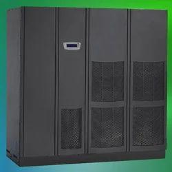 Electronic Eaton UPS