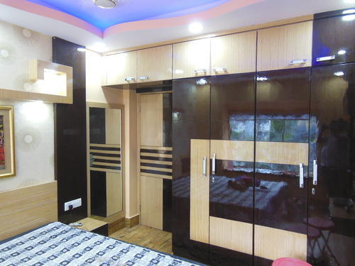 Bedroom Interior Designers Decorators