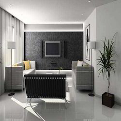 House Interior Design In Coimbatore, Peelamedu By Sree Sakthi Designs | ID:  7523644555