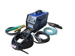 TIG   ARC WELDING MACHINE 200 AMP