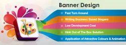 Banner Design (GIF / Flash)