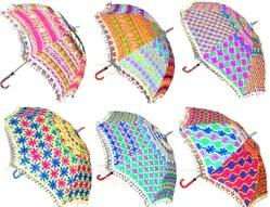 Handmade Decorative Umbrella