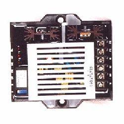 AVR Automatic Voltage Regulator