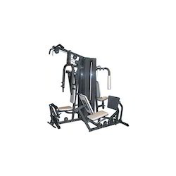 Karizma Commercial Multi Gym