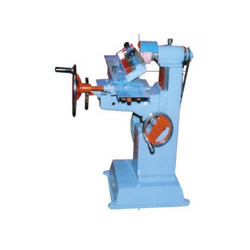 Heavy Duty Grinder For Plastic
