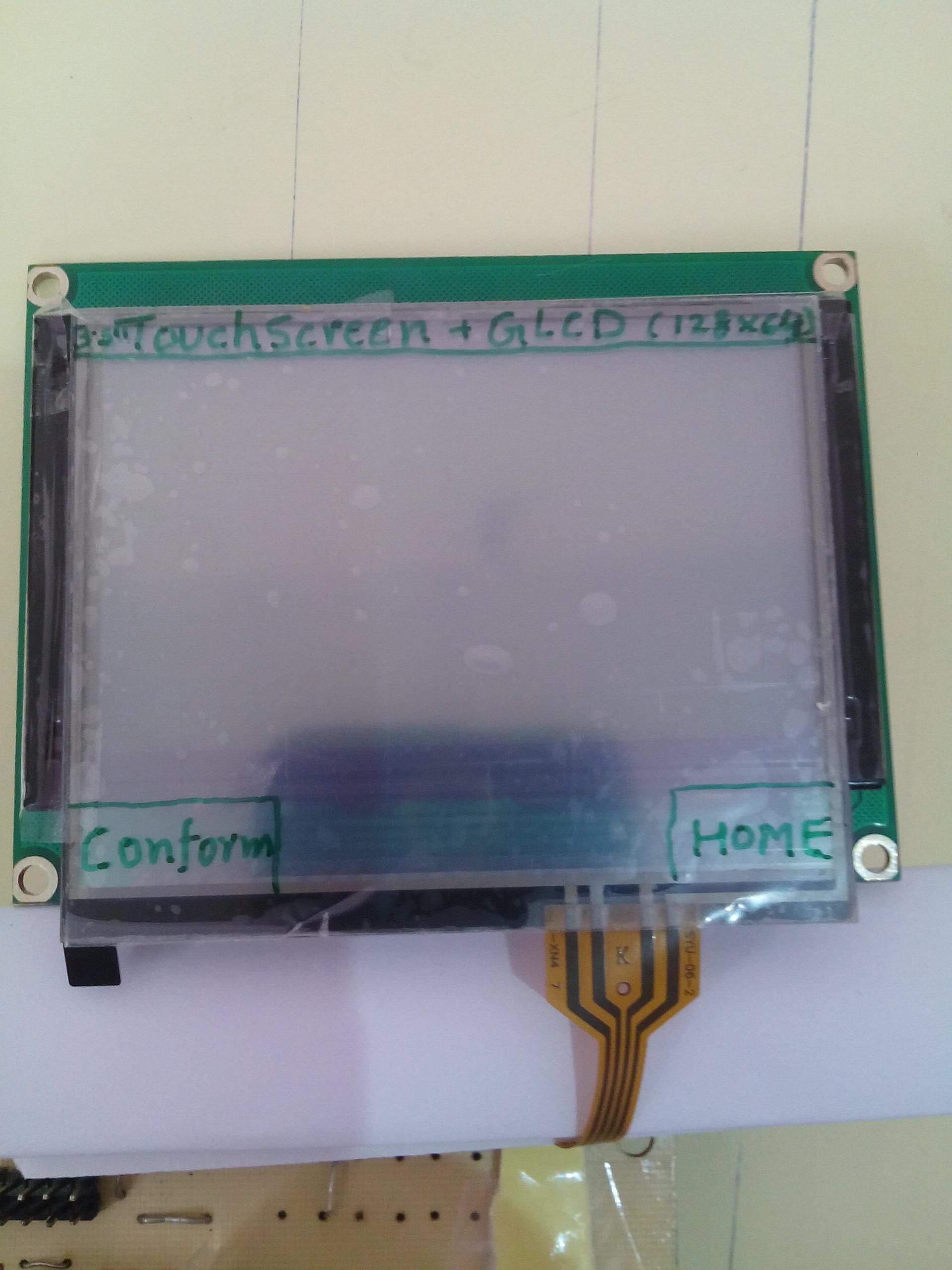 Rfid interfacing with arm raspberry pi embedded linux