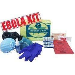 Ebola PPE Kit