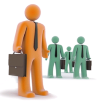 resume building service