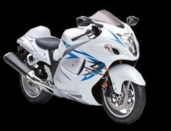 Suzuki Hayabusa, Motorbike Rentals, Motorcycle Rental