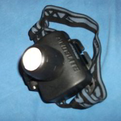 Portable Led Surgical Headlight