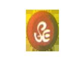 Shreeram Enterprises