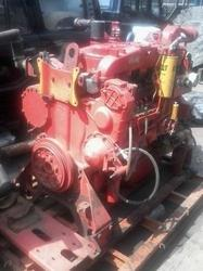 Caterpillar Engine Repairs Services