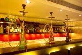 Shisha - The Hookah Bar