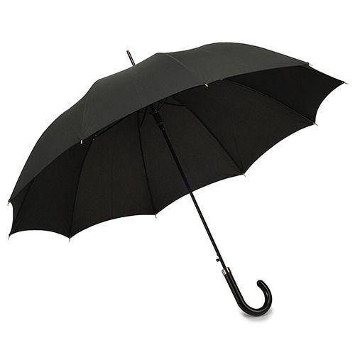 007224f0b Umbrella - Rain Umbrella Latest Price, Manufacturers & Suppliers