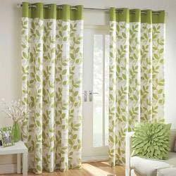 curtain designs window patterns india sweet tailored