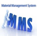 Material Management System