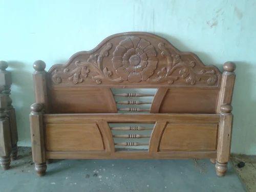 Jeevan Furniture Wholesaler Of Wooden Cot Amp Wooden Sofa