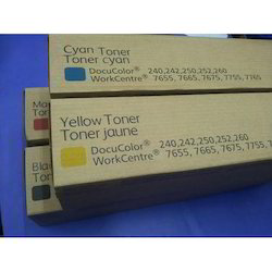 Xerox DC 240/242/250 Toner Cartridge