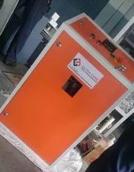 CLC Automatic Foam Generator