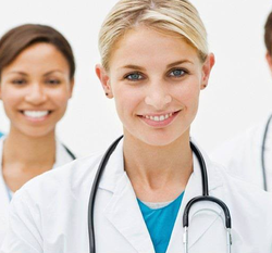MD Degree Educational Consultants