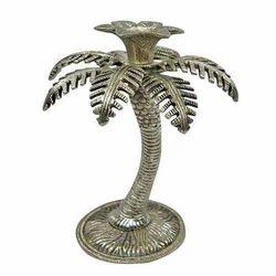 Metal Decoratives