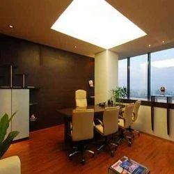 office cabin designs simple office cabin interior designing design consultants in bengaluru services