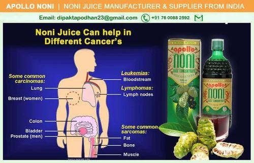 Noni Juice Benefits Noni Fruit Juice Apollo Noni Health Care