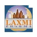 Laxmi Pharma Machines