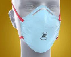 V 2427 FFP2 SL- HF Mask